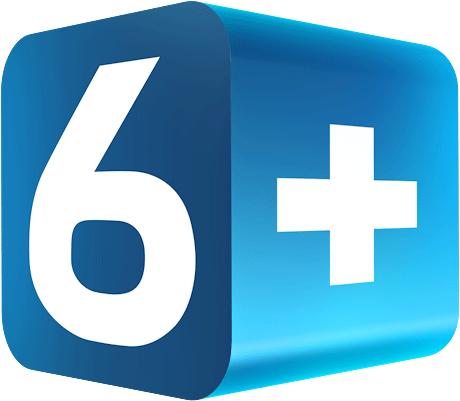6 Plus TV