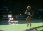 ABC1982CGSlide