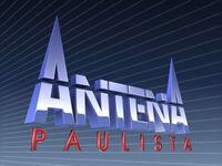 Antena Paulista 2009.jpg