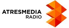 AtresmediaRadio1.jpg