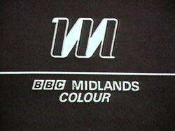 BBC 1 Midlands 1971.jpg