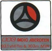 BBC RADIO ABERDEEN.jpg