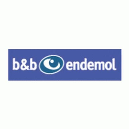 BB Endemol.png