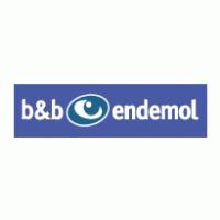 B&B Endemol Shine