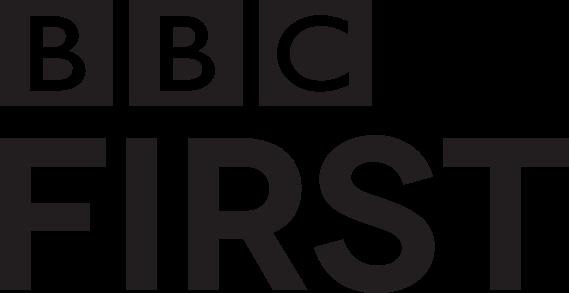 BBC First