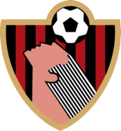 Bournemouth FC 1972.png