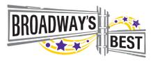 Broadway Best 2004.png