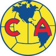 CA19701980