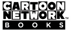 Cartoon Network Books logo.jpeg