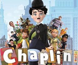 Chaplin cartoon.jpg