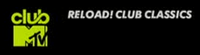 Club MTV on-screen bug (during Reload! Club Classics; 2020-2021 Europe)