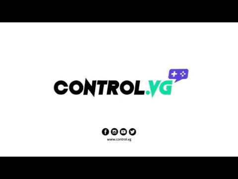 Control.VG