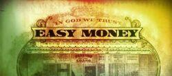 Easy Money series title.jpg