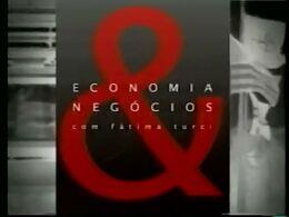 Economia 2006.jpg
