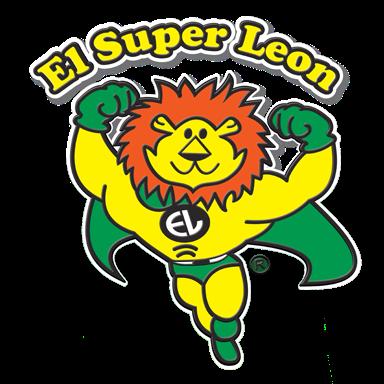 El Super Leon