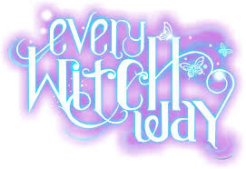 Every Witch Way.jpg