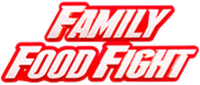 FFF 2018.png