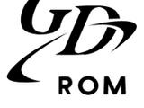 GD-ROM