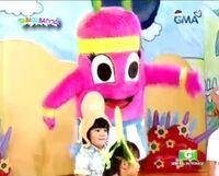 GMA7christmas2011withratedG