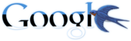Google Estonian Independence Day