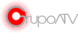 2006–2010 (prelaunch)