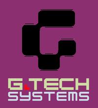 Gtech fusion.png