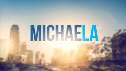 HLN Michaela.jpg