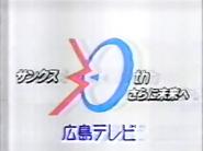 HTV30