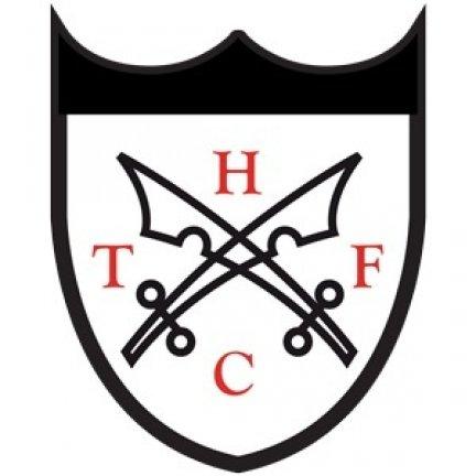Hanwell Town FC