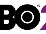 HBO 2 (Central and Eastern Europe)
