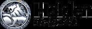 Holden2016 Horizontal