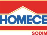 Homecenter Sodimac Corona