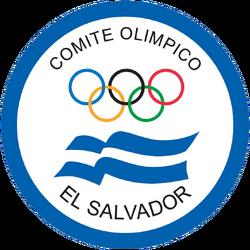IOC-ESA.png