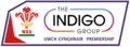 Indigo-group-premiership