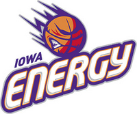 Iowa Energy logo.png
