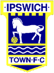 Ipswich Town FC logo (1972-1995).png