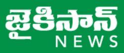 Jai Kisan TV.jpg