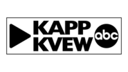 Kapp-Kvew-transparent (1)