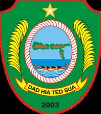 Kepulauan Sula.png