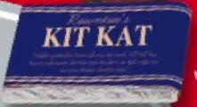 Kit Kat Blue.png