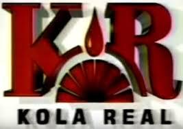 Kola Real