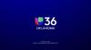 Kuok univision 36 oklahoma id 2019