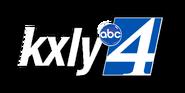 Kxly 2008 (1)