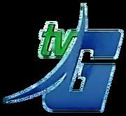 LOGO GLOBAL TV SEJAK SIARAN PERCOBAAN 1999 DAN DILUNCURKAN TAHUN 2002