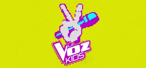 La-voz-kids-colombia-2015-voxpopulixcom.png
