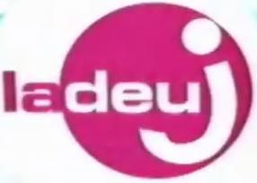 La Deuj.png