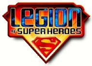 Legion logo 01.jpg