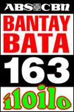 Bantay Bata 163 Iloilo