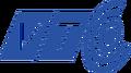 Logo VTC Blue
