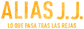 Logo alias jj.png